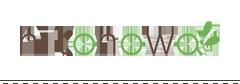 埼玉県北本・鴻巣の美容室「hitonowa」の『モンゴルの風景』 カワモト ツバサ 写真展