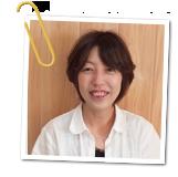 img_staff_photo_03